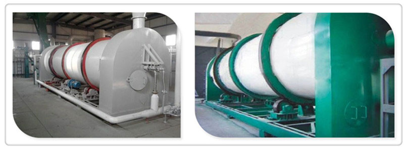 crushed soybean softening machine