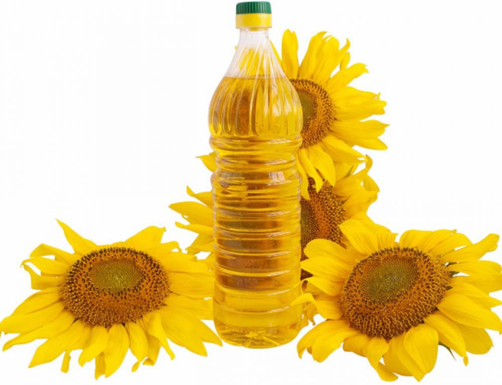 What Is Edible Oil Refining Process