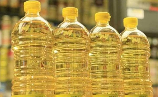 how to increase oil yield for cooking oil factory