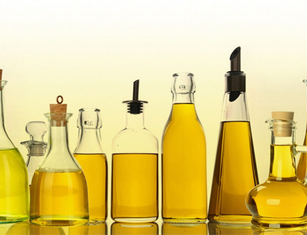 How to Increase the Quality of Pressed Oil