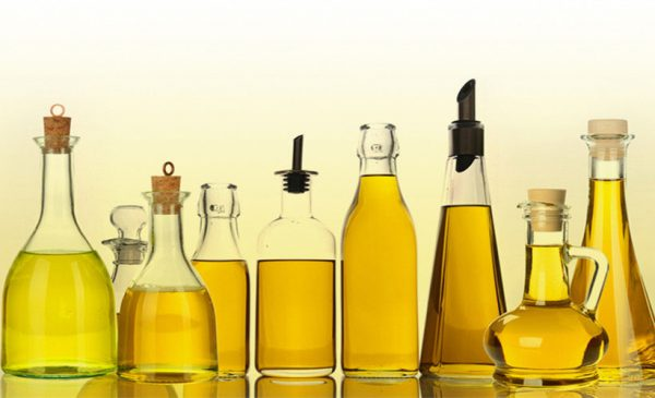 how to increase quality of pressed oil