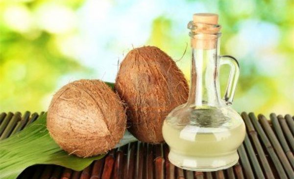 how to press coconut oil from copra by scew oil expeller