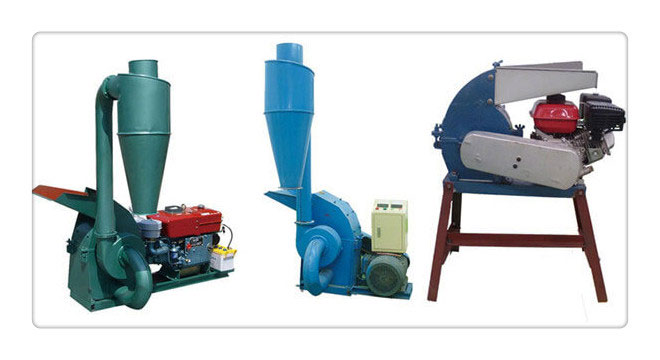 oilseeds hammer mill for crushing